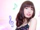 プリキュア歌手・工藤真由が結婚 「次の道へ進む為」2017年4月での芸能界引退も発表