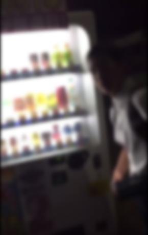 当たり付き自販機で絶対当たる方法」がTwitterで話題に → 飲料