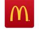 「不気味なピエロ」騒動余波で米・マクドナルドのドナルドに出演制限報道 日本マクドナルド「現状、日本では自粛しない」
