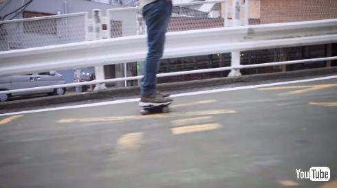 WALKCAR 予約 電気自動車 ノートPC