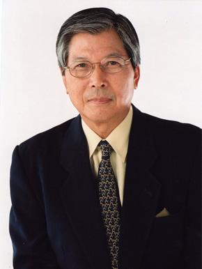 羽佐間道夫さん