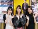 「普通の女性として生きていこうと」 乃木坂46橋本奈々未が卒業を発表、芸能界からも引退へ