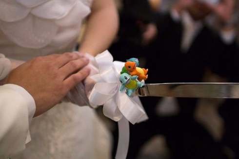 うたプリ 結婚式 イメージ テーマ Twitter りおん カミュ