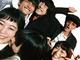 有村架純、高畑充希ら「いつ恋」メンバーの6ショットにファン歓喜 「最高のメンバー!」「大好き!」