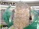 栄地下街の待ち合わせシンボル「クリスタルオブジェ」明日で見納め ネットでは「さみしい」の声多数