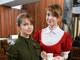 店長はロシア人の美人コスプレイヤー 本場のロシア料理が堪能できるメイド喫茶「ItaCafe」に行ってきたよー!