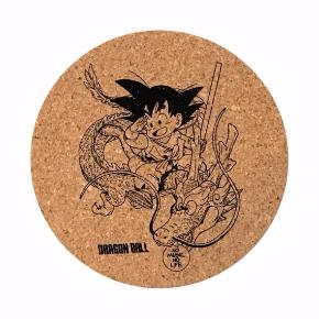 ドラゴンボール コラボ TOWER RECORDS タワーレコード カフェ グッズ