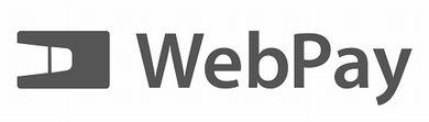 ウェブペイ WebPay