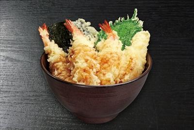 くら寿司・牛丼