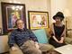 """巨匠・モンキー・パンチ、""""漫画の神様""""手塚治虫を語る 「手塚先生がいなければ漫画家になってなかった」"""