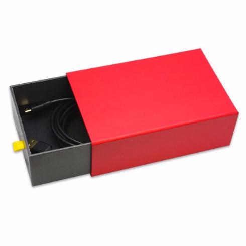 ニンテンドークラシックミニ ファミリーコンピュータ ディスクシステム 収納 ケース ボックス