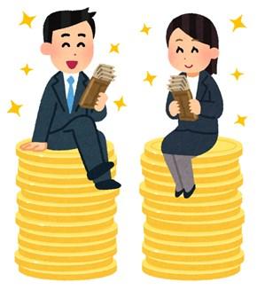 東大が女子学生に月額3万円支給