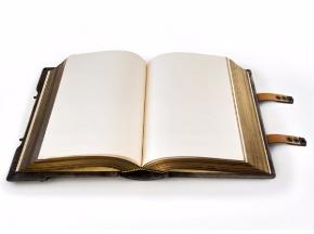 魔道書 ノート Esty aLexLibris アート スケッチブック