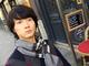 神木隆之介、Instagram始めたってよ 初投稿はすまし顔の自撮り写真