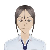 村上章一郎(CV:水島大宙)