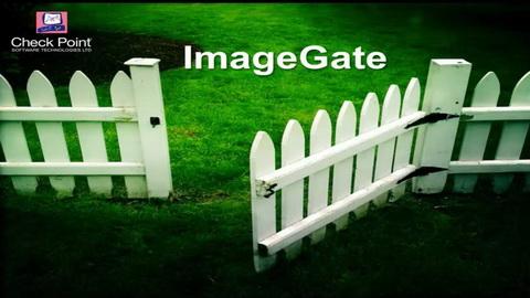 ImageGate攻撃