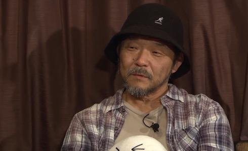 押井守監督がアニー賞生涯功労賞を受賞!