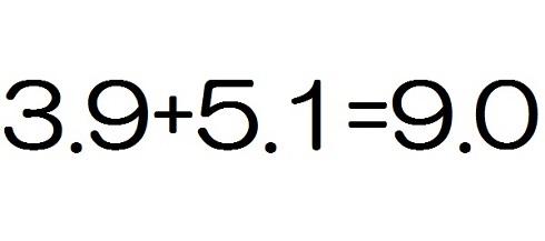 算数 減点 学習指導要領
