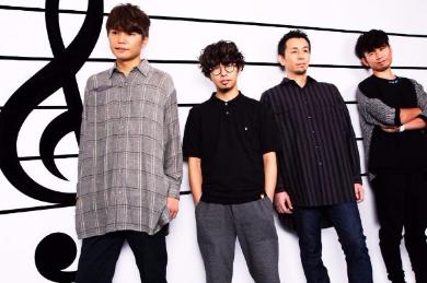 mixi ASIAN KUNG-FU GENERATION アジカン 日記 リライト コラボ ソルファ