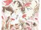 """劇場版21作目のコナンは""""恋""""が加速する!? タイトルは「名探偵コナン から紅の恋歌(からくれないのらぶれたー)」"""