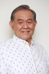 渡辺哲さん