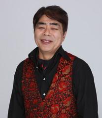 小倉久寛さん