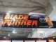 ブレランおじさま大集合! 東京コミコン随一の熱気を誇るブレードランナー研究ブースに「強力わかもと」?