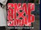 「SMAP×SMAP」最終回は12月26日 5時間の特番で「20年9カ月の全てをお届け」