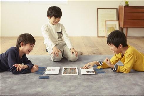 ソニーの新プラットフォーム「Project FIELD」が電撃発表!