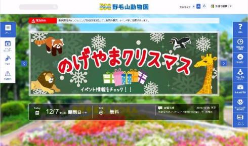 東山 動植物園 鳥インフルエンザ コクチョウ 名古屋 横浜