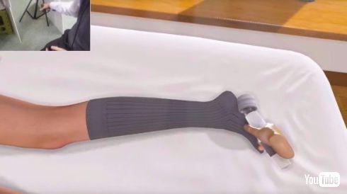 VRカノジョ Oculus Touch 対応 アダルト ゲーム