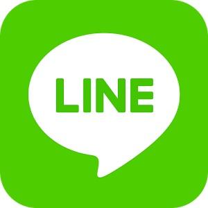 line グループビデオ通話