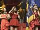紅組優勝! AKB48紅白歌合戦「いろいろありましたが、勝ちは勝ち」