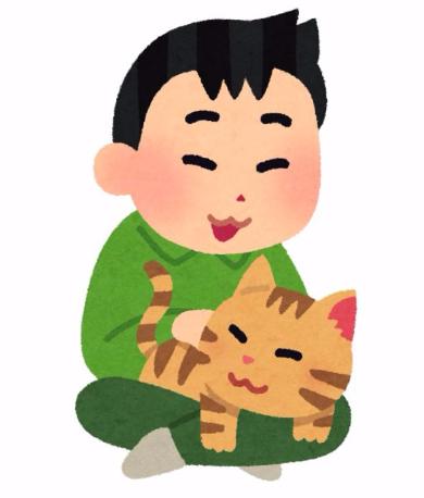 ムーコ JAF リプライ うまい返し 猫 雪