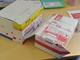 「レターパック510を箱型にするライフハック」を郵便局が掲示するも、本社が待った!