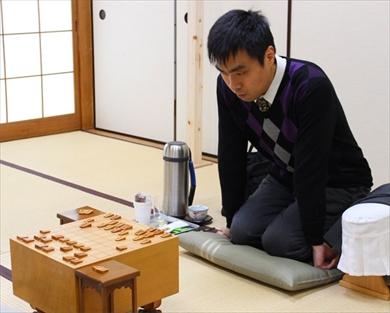 将棋スマホ不正疑惑調査委員会