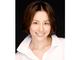女優・米倉涼子が離婚を発表「新たな気持ちで自分らしく」 記者会見は予定せず