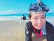 女子バレー・木村沙織、入籍していたことをブログで報告 お相手の写真も公開
