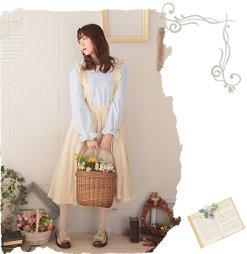 おうちで着る童話シリーズ ヴィレヴァン 着る毛布 白雪姫