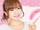 テレ東・紺野あさ美アナ、ヤクルト・杉浦稔大選手との結婚を報告 「一緒にいるととても幸せ」