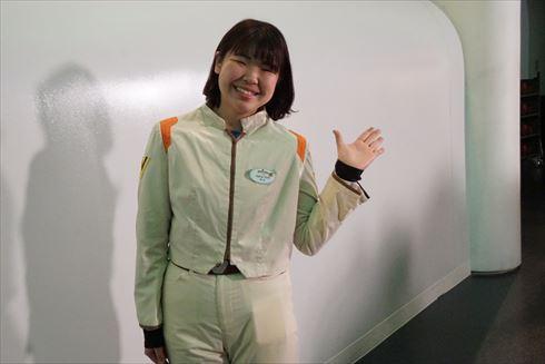 ユニバーサル・クールジャパン2017
