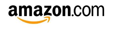 amazon アマゾン クレジットカード プライム会員向け VISA