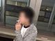 北九州モノレールの線路に中学生が立ち入り 寝そべり・喫煙など動画投稿で炎上