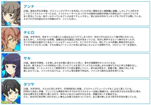 キリン「氷結」のWebアニメCMがクレームにより8月に公開中止になっていた