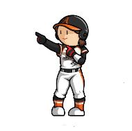 プロ野球 ファミスタ クライマックス 3DS ドアラ つば九郎