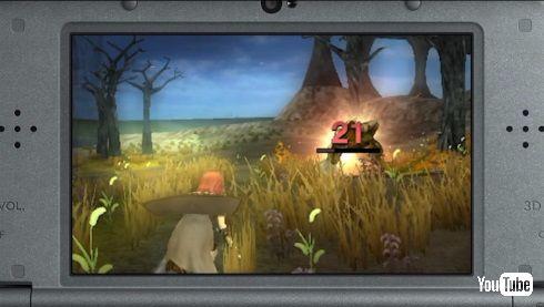 ファイアーエムブレム Direct 新作 3DS NintendoSwitch スマートフォン FE外伝