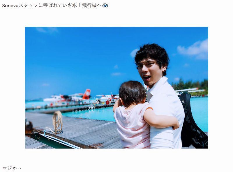 水嶋ヒロの画像 p1_32