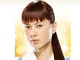 「芸能界を引退させていただく所存」 江角マキコさん、芸能界引退を発表