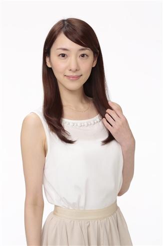 あの「ハナノア」広告の女優・白木あゆみさんに直撃インタビュー