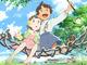 アニメ映画「この世界の片隅に」誕生のきっかけ 片渕須直監督「マイマイ新子と千年の魔法」がニコ生で配信決定